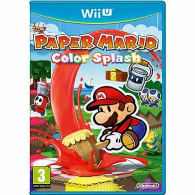 Paper_Mario__Color_Splash_0.jpg
