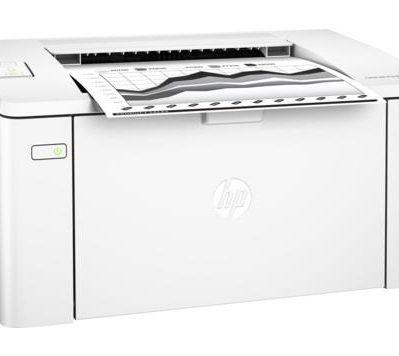 Pisac_HP_LaserJet_Pro_M102w_0.jpg