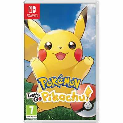 Pokemon_Let's_Go___Pikachu_0.jpg
