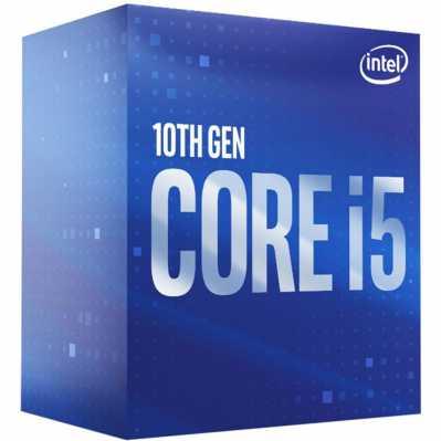 Procesor_Intel_Core_Core_i5_10500_0.jpg