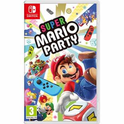 Super_Mario_Party_0.jpg