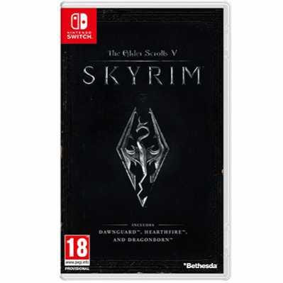 The_Elder_Scrolls_V__Skyrim_0.jpg