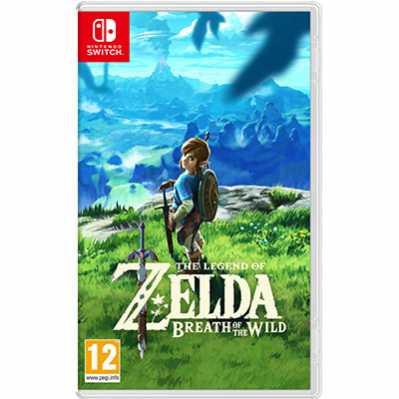 The_Legend_Of_Zelda___Breath_Of_The_Wild_0.jpg