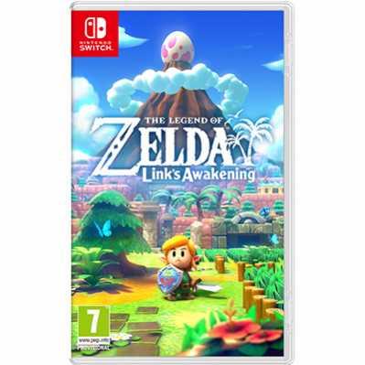 The_Legend_Of_Zelda___Link's_Awakening_0.jpg