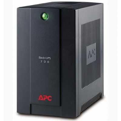 UPS_APC_BX700U-GR_0.jpg