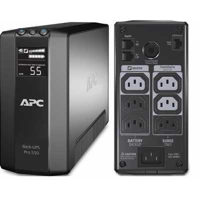 UPS_APC_Back_BR550GI_0.jpg