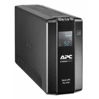 UPS_APC_Back_BR900MI_0.jpg
