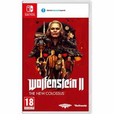 Wolfenstein_2__The_New_Colossus_0.jpg