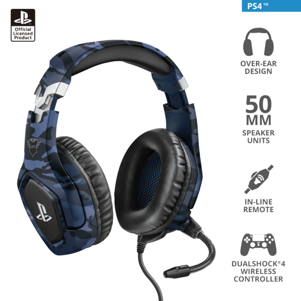 Gaming_slusalice_Trust_FORZE_GXT488_PS4_plave_0.png