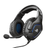 Gaming_slusalice_Trust_FORZE_GXT488_PS4_plave_1.png