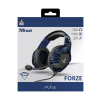 Gaming_slusalice_Trust_FORZE_GXT488_PS4_plave_3.png