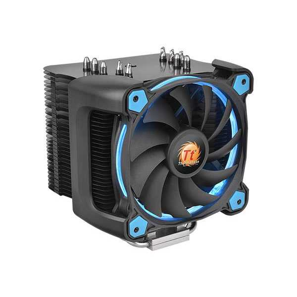 Hladnjak_za_procesor_Thermaltake_Riing_Silent_12_Pro_plavi_0.jpg