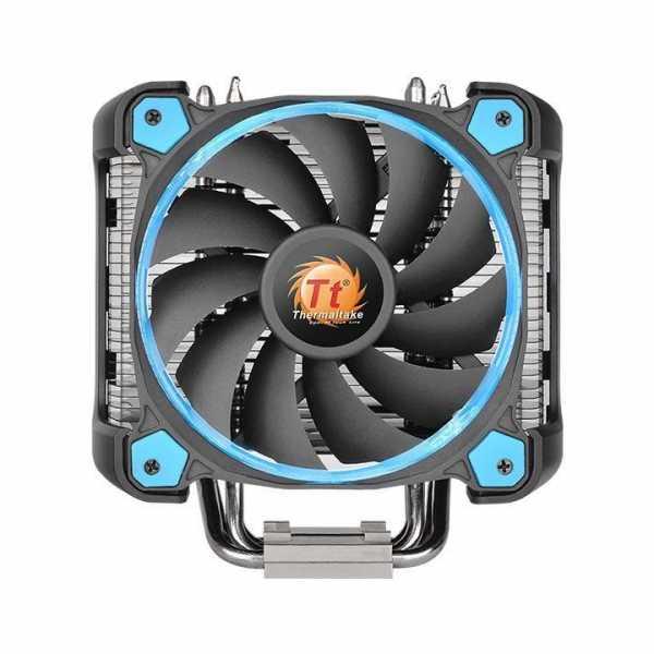 Hladnjak_za_procesor_Thermaltake_Riing_Silent_12_Pro_plavi_2.jpg