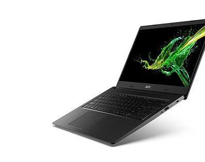 Laptop_Acer_Aspire_3_A315-22_0.jpg