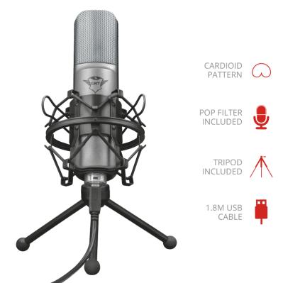 Mikrofon_Trust_Lance_GXT242_0.png