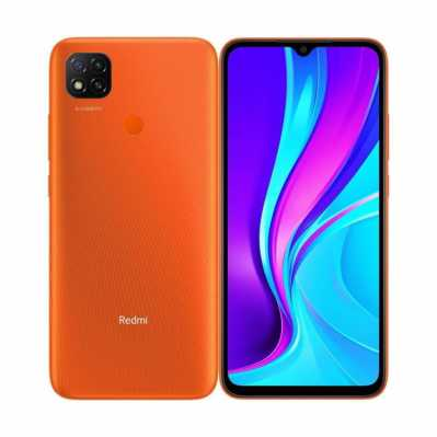 Mobitel_Xiaomi_Redmi_9C_NFC_2_32_GB_Sunrise_Orange_0.jpg