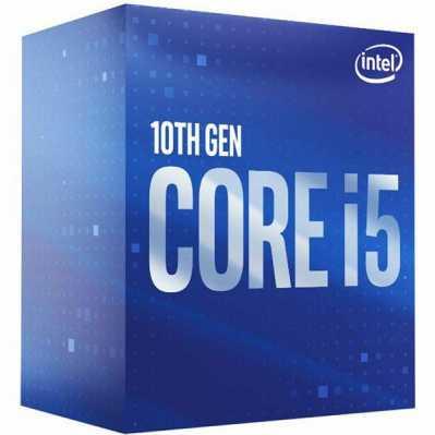 Procesor_Intel_Core_Core_i5_10600_0.jpg