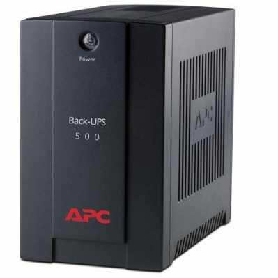 UPS_APC_BX500CI_0.jpg
