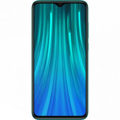 Mobitel_Xiaomi_Redmi_Note_8_Pro_6_128_GB_Forest_Green_0.jpg