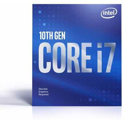 Procesor_Intel_Core_i7_10700F_0.jpg