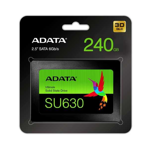 SSD_Adata_SU630_240_GB_SATA_3D_Nand_2.jpg