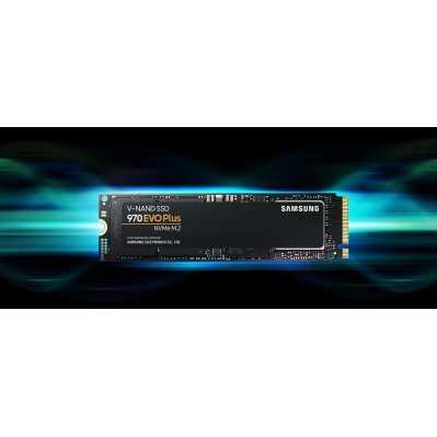 SSD_Samsung_970_Evo_Plus_500_GB,_M_2_2280_PCIe_0.jpg