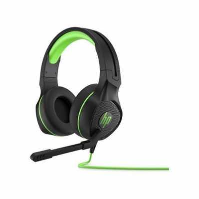 Slusalice_HP_Gaming_zelene,_4BX31AA_0.jpg