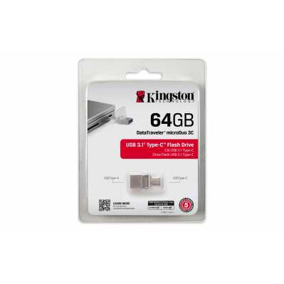 USB_memorija_Kingston_64GB_DataTraveler_microDuo_3_Type-C_0.jpg