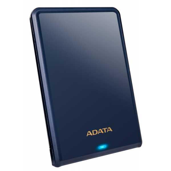 Vanjski_tvrdi_disk_Adata_HV620S_Slim_2TB_USB_3_2_Blue_0.jpg