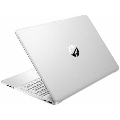 Laptop_HP_15s-eq0046nm,_2L3L1EA_0.jpg