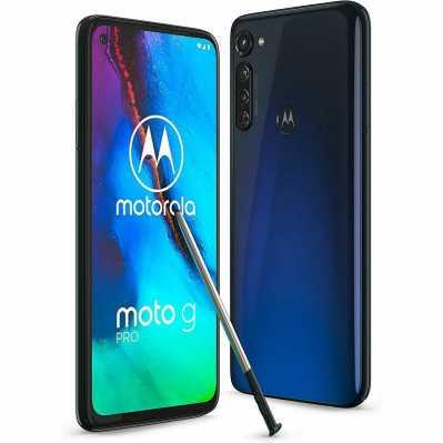 Mobitel_Motorola_G_PRO_Mystic_Indigo_0.jpg
