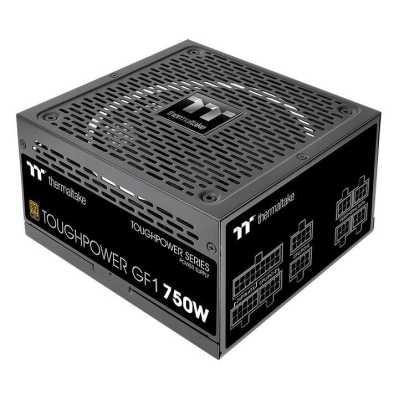 Napajanje_Thermaltake_Toughpower_GF1_750W_0.jpg