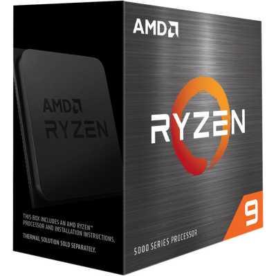 Procesor_AMD_Ryzen_9_5900X_0.jpg