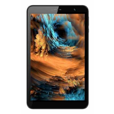 Tablet_Vivax_TPC-806_3G_0.jpg