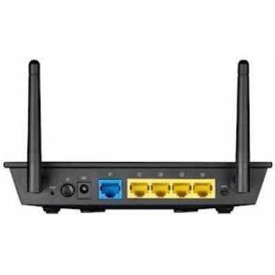 Bezicni_router_Asus_RT-N12E_0.jpg
