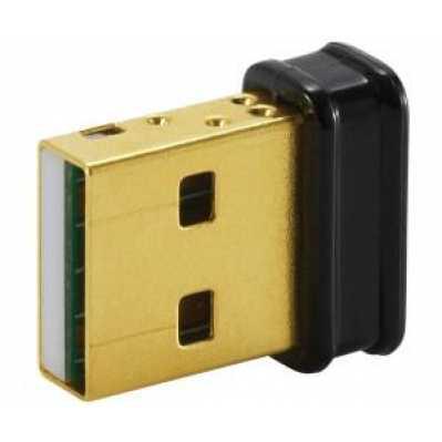 Bluetooth_adapter_Asus_USB-BT500_0.jpg