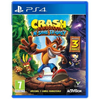 Crash_Bandicoot_N__Sane_Trilogy_2_0_PS4_0.jpg