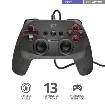 Gamepad_Trust_YULA_GXT540_0.png