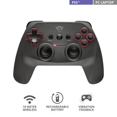 Gamepad_bezicni_Trust_YULA_GXT545_0.png