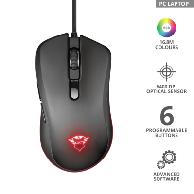 Gaming_mis_Trust_JACX_RGB_GXT930_0.png