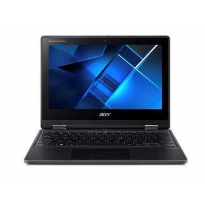Laptop_Acer_TMB311RN-31-C0U1,_NX_VN2EX_005_1.jpg