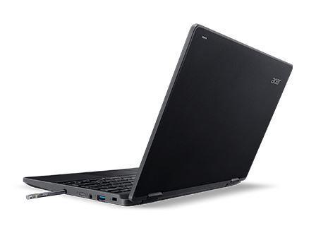 Laptop_Acer_TMB311RN-31-C0U1,_NX_VN2EX_005_2.jpg