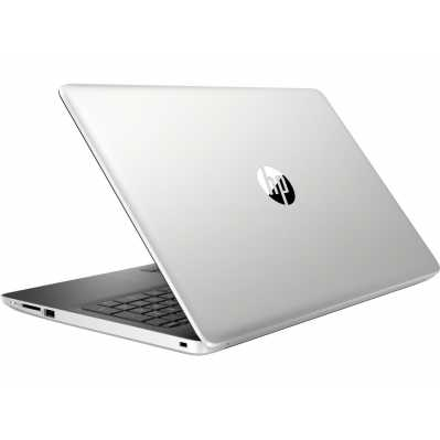 Laptop_HP_15-db1142nm,_2R5Z5EA_0.jpg