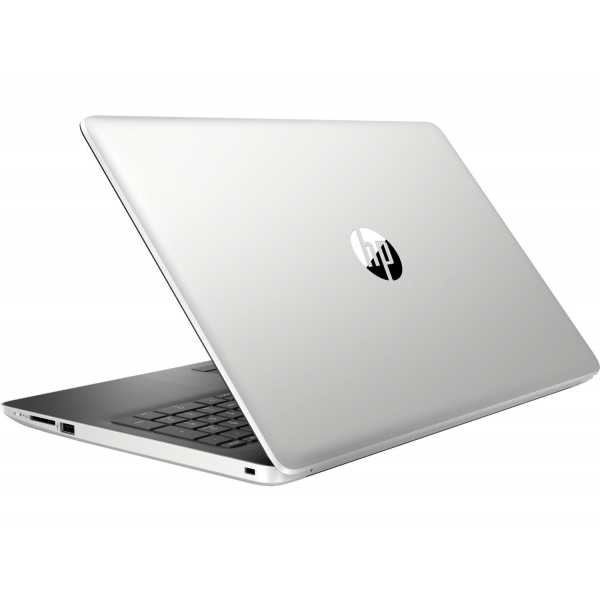 Laptop_HP_15-db1143nm,_2R5Z6EA_0.jpg