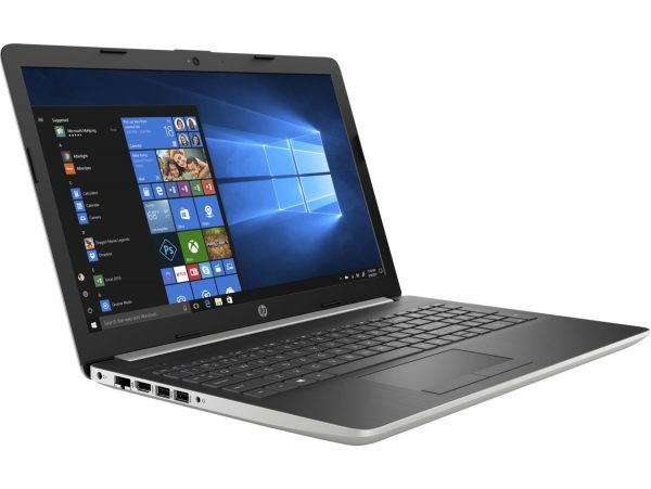 Laptop_HP_15-db1143nm,_2R5Z6EA_1.jpg