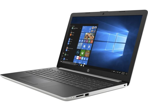 Laptop_HP_15-db1143nm,_2R5Z6EA_2.jpg