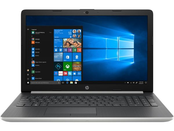 Laptop_HP_15-db1143nm,_2R5Z6EA_3.jpg