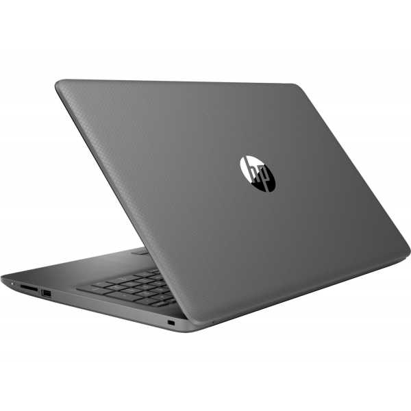 Laptop_HP_15-db1144nm,_2R5Z7EA_0.jpg