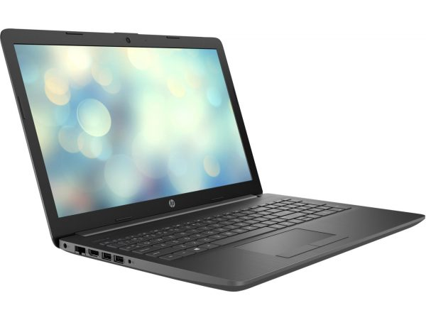 Laptop_HP_15-db1144nm,_2R5Z7EA_1.jpg