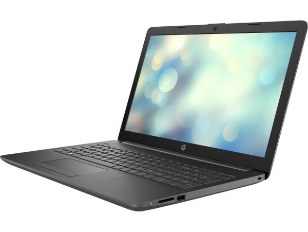 Laptop_HP_15-db1144nm,_2R5Z7EA_2.jpg